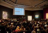 Christie's £137 Million Night Breaks Record for a Contemporary Art Sale in Europe