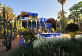 From Frida Kahlo to Claude Monet, 8 Artists Who Designed Enchanting Gardens