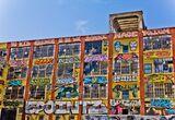 5 Pointz Graffiti Artists Score Major Win in Suit against Developers