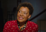 The Future of Art According to Carrie Mae Weems