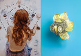 8 Crystals That May Help Artists Be Productive in the Studio