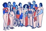 Two Artists Built a Website to Help Women Illustrators Get More Work