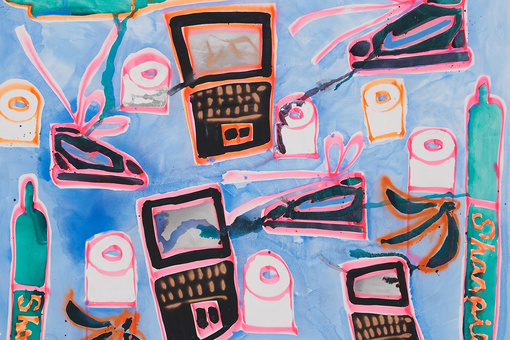 How Is the Internet Impacting Creativity and the Arts?