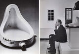 How Duchamp's Urinal Changed Art Forever