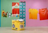 5 Shows by Emerging Artists You Can See Online