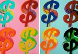 5 Things to Know about Investing in Art