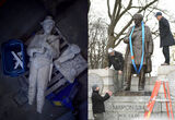 States Are Using Preservation Laws to Block the Removal of Confederate Monuments