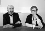 Why Two of Berlin's Top Galleries Made the Unprecedented Decision to Merge