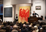 Auction House Buzzwords You Need to Know
