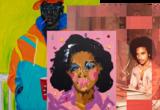 Artsy Insider: Rising Demand for Works by ARTNOIR Benefit Alumni