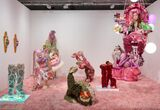 The 10 Best Booths at Art Basel in Miami Beach