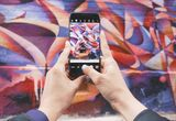 New Copyright Regulations Could Prevent Artists from Sharing Work on Social Media
