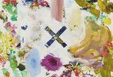 Inside Van Hanos's Journey from Art World Outsider to the Toast of Chelsea