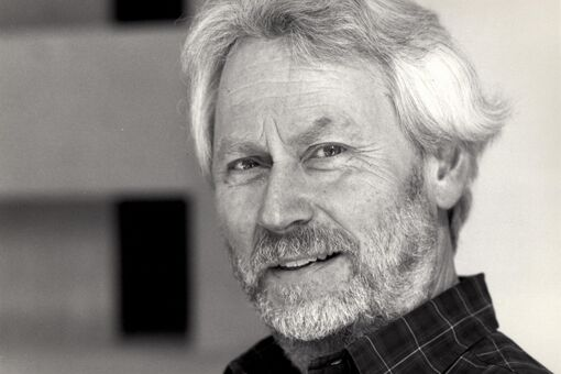 Donald Judd on How to Be an Artist
