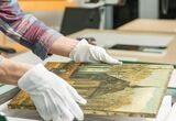 How Two Stolen Van Gogh Paintings Made It Home after a 14-Year Saga