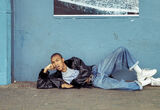 When Sipho Gongxeka's Sister Came Out, He Used His Camera to Reframe Queer Identity in His Township