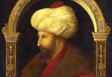 The Renaissance Portrait That Helped End a War