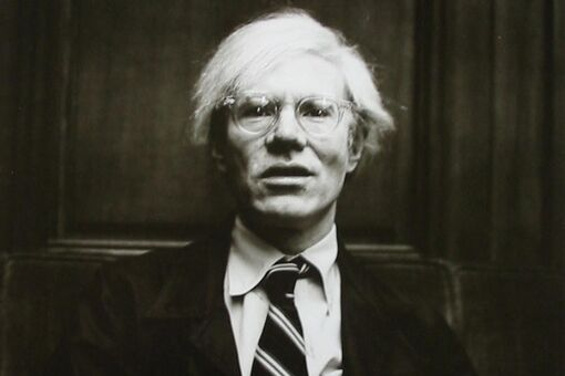 Peter Hujar Posthumously Resurrects the 1970s New York of Warhol, Waters, and Wojnarowicz