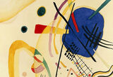 Wassily Kandinsky on How to Be an Artist