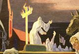 Should a Mural Depicting the KKK Live on a University Campus?
