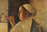 This Painting Taught Me to Cherish My Parsi Heritage