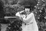 The Flamboyant Feminism of Cult Artist Florine Stettheimer