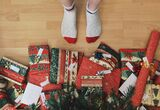 The Little-Known Reason Red and Green are the Colors of Christmas