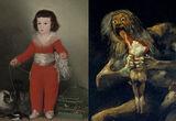 Understanding Francisco de Goya through 6 Pivotal Artworks