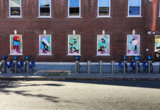 New Study Links Art Access to Better Health, Safety, and Education in Lower-Income Neighborhoods
