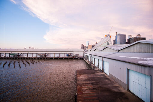 Unprecedented Changes Hit New York's Biggest Fair