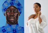 8 Black Art Advisors Transforming the Art Market from the Inside