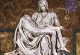 How Michelangelo Got His Start by Forging Antiquities