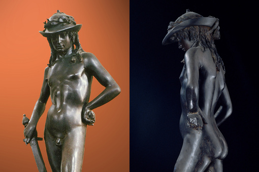 Did We Miss the Point of One of the World's Most Famous Sculptures?
