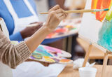 This Online Database Can Help You Find an Art Class Near You