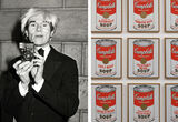 An L.A. Gallerist Bought Out Warhol's First Painting Show for $1,000—and Ended Up with $15 Million