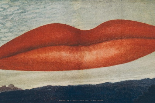 Man Ray Made Iconic Surrealist Photographs—and so Much More