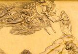 "This Artwork Changed My Life: Lorenzo Ghiberti's ""Gates of Paradise"""