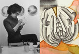 The Making of Judy Chicago's Feminist Masterpiece, The Dinner Party