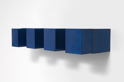 On the Importance of Donald Judd