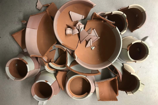 Why Ceramic Artists Are So Good at Dealing with Failure