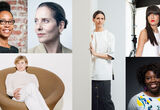 16 Women Pushing Design Forward in the United States