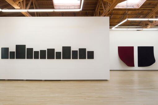 Contemporary Female Artists Are Making Minimalism Political