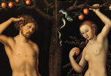 Why the Norton Simon Museum Is Getting to Keep Two Pieces of Nazi-Looted Art