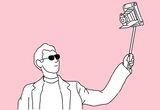 7 Vanishing Technologies Making a Comeback through Art