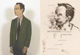 The Ongoing Influence of Frank O'Hara, the Art World's Favorite Poet
