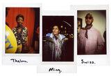 "Photographer Dario Calmese's ""Black Art Yearbook"" Is Crucial to Art History"