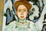 National Gallery Sued over a $30 Million Matisse