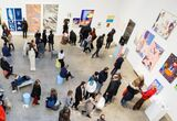 The Boom in Pop-Up Galleries Is Only Just Getting Started