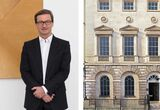 Thaddaeus Ropac On Why Global Galleries Aren't in Artists' Best Interest