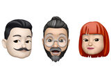 How to Create Memoji of Your Favorite Artists Using iOS 12